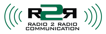 Radio2Radio